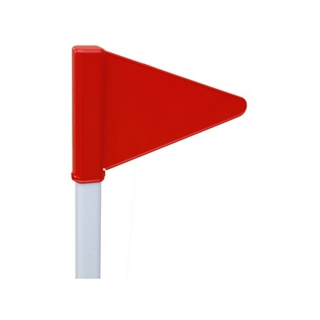 Red Flag (Single Point)