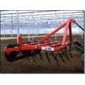 Seedbed Cultivator (1.83m wide) 30hp