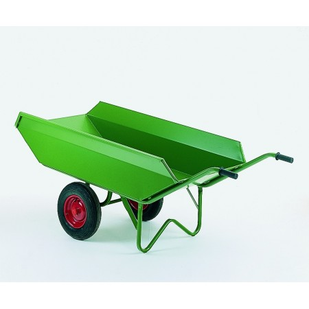 Universal Carrier IV - Powder Coated