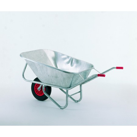 Large Wheel Barrow 200L