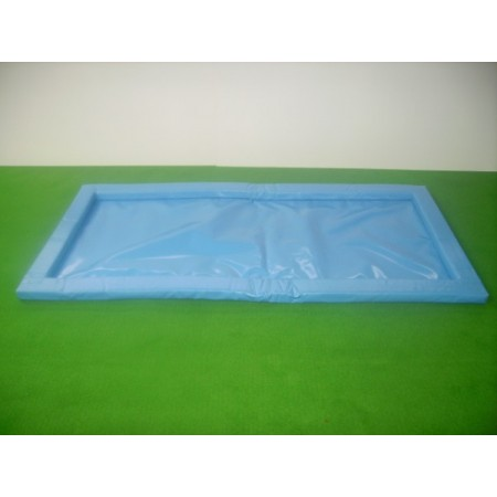 Watertray PVC 3m x 1.5m